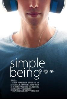 Simple Being